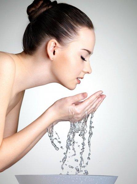 Bőrápolás alapjai
